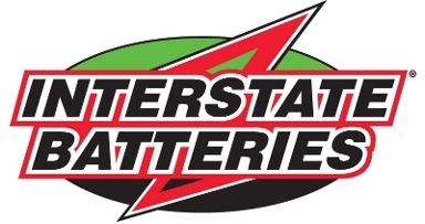 Interstate Batteries - Outrageously Dependable!