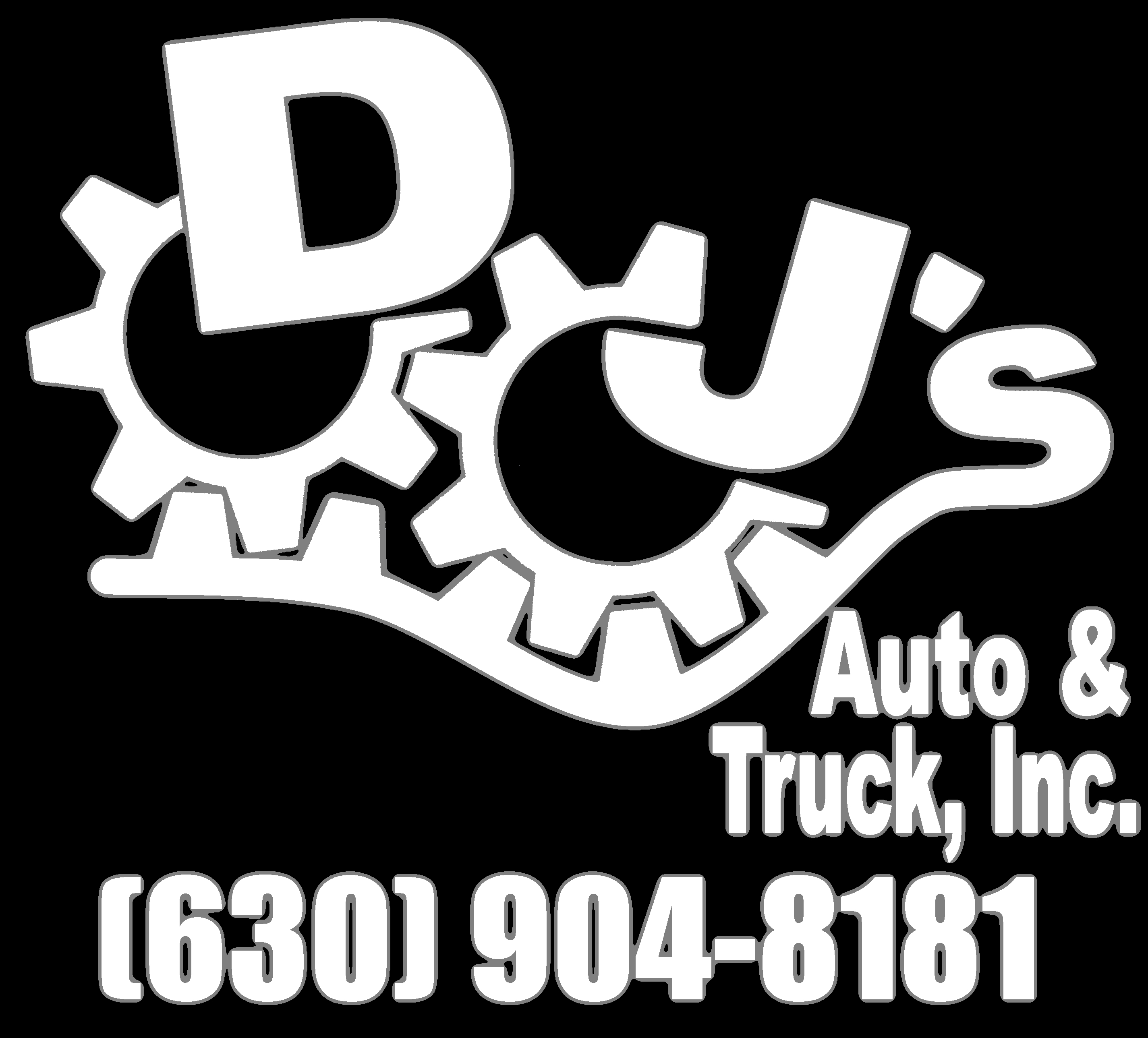 Reliable, honest, auto repair mechanic plainfield, naperville, aurora, oswego IL